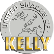 UNITED SNACKS OF KELLY
