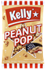 Kelly PEANUT-POP